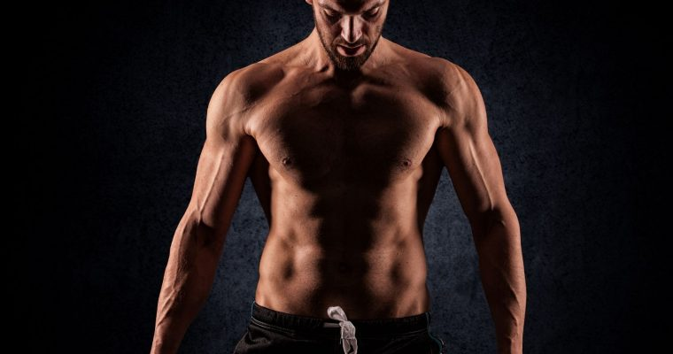 Do I have to give up creatine?